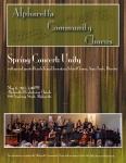 ACC flyer Spring 15