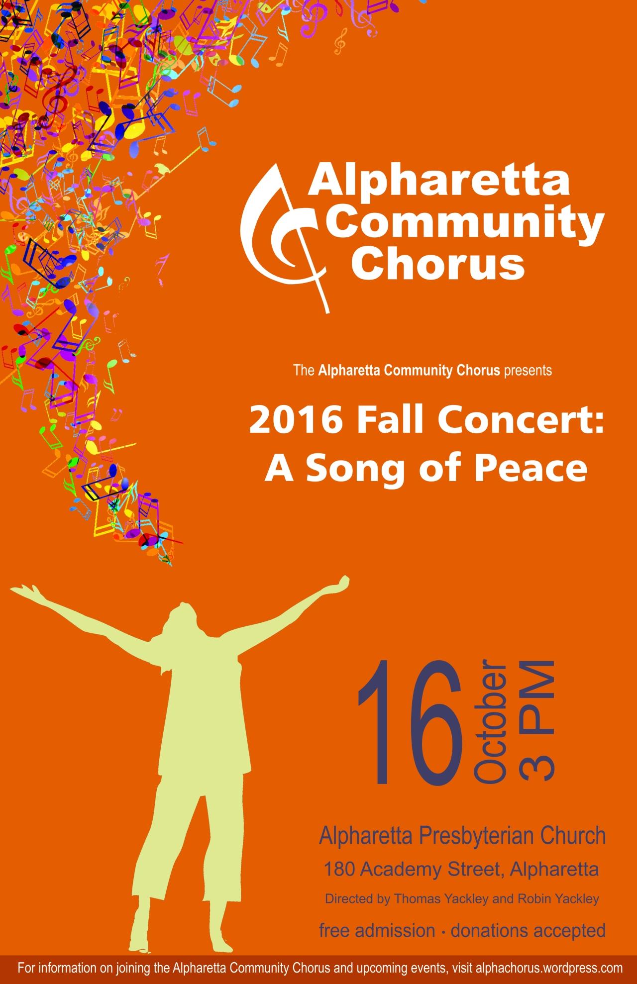 chorus-poster-fall-20161