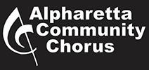 Alpharetta Community Chorus