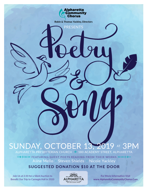 AC-Flyer-Music-Poetry