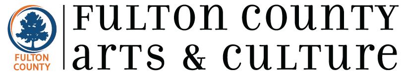 FCAC Logo 2019-Color-01